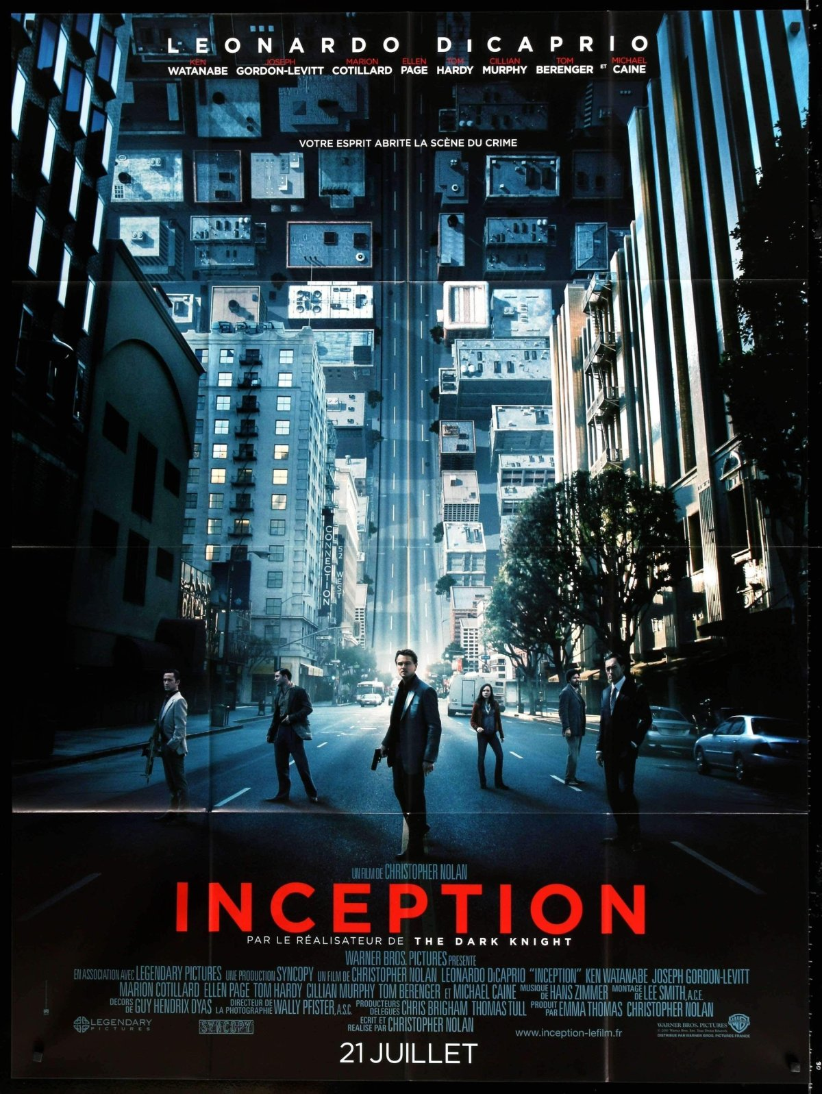 inception_2010_french_original_film_art_spo_2000x.jpg