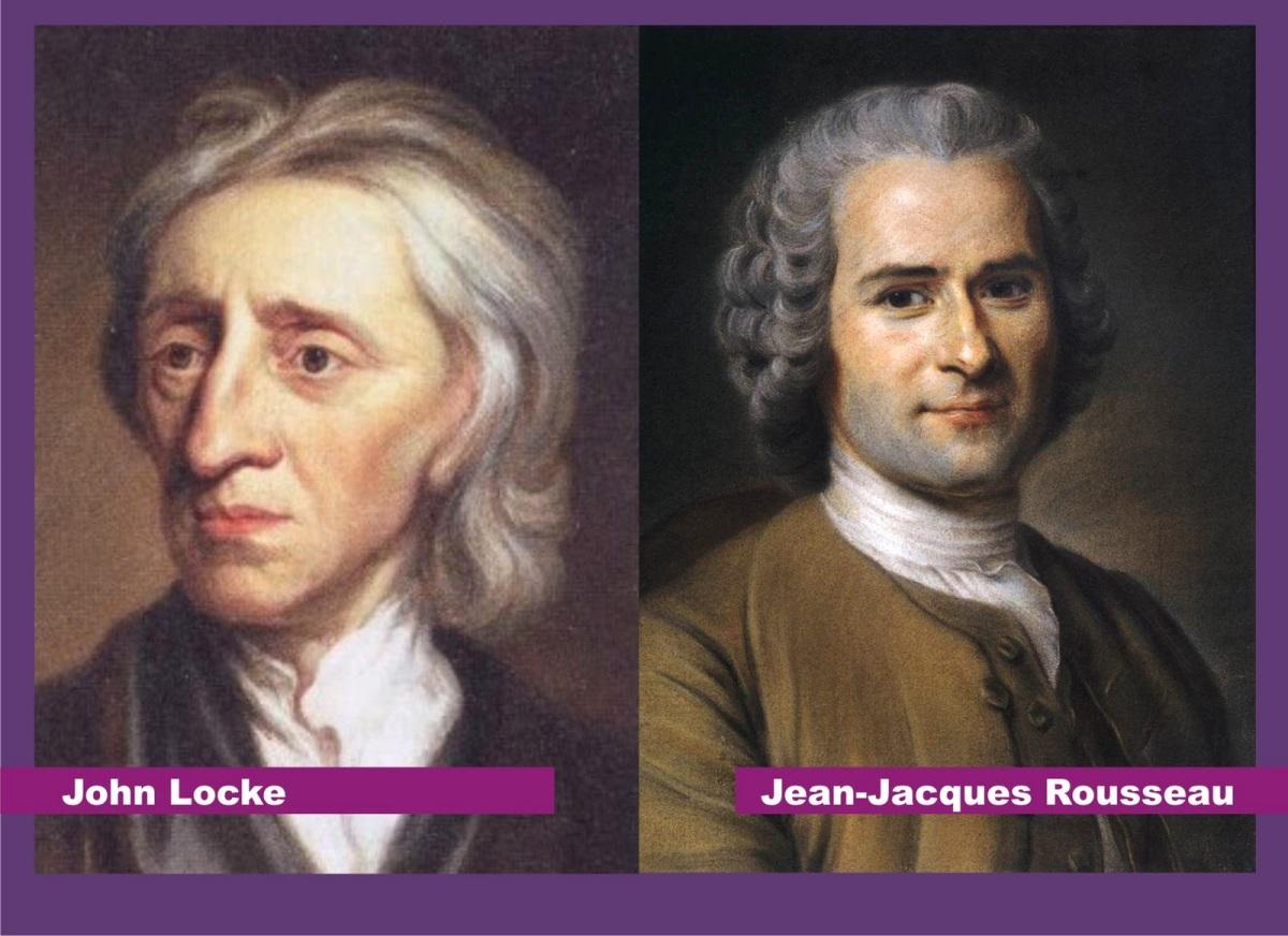 John+Locke+-+Jean+Jacques+Rousseau[1]