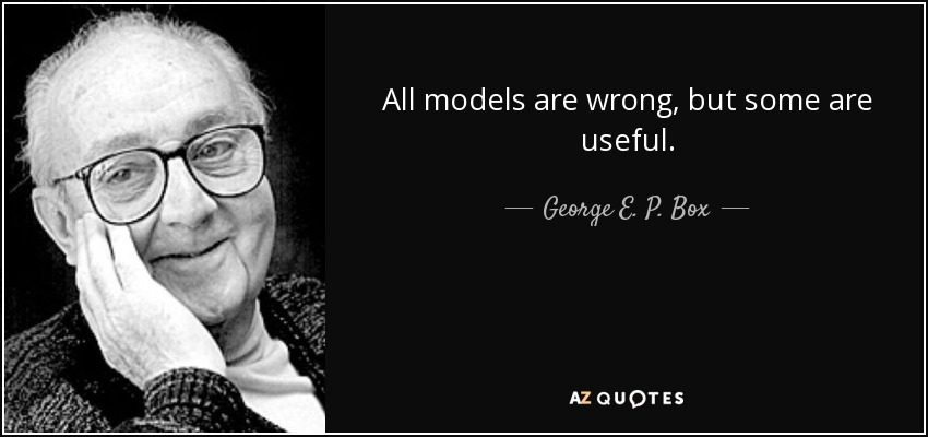 quote-all-models-are-wrong-but-some-are-useful-george-e-p-box-53-42-27[1]